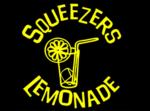 Squeezers Lemonade