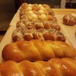 Ramon's Bakery