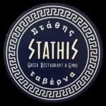 Stathis