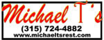 Michael T's