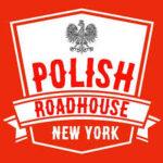 Polish Roadhouse