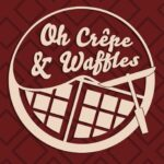 Oh Crepe & Waffles
